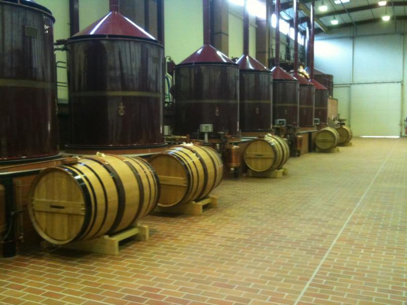 Chape Liquide/ Plancher chauffant, Charente et Charente-Maritime